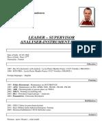 090312_132311_EP_2myCwa7G.pdf
