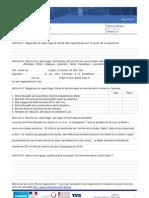 PDFBresilB1App