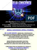 Simpósio Consciência.pps
