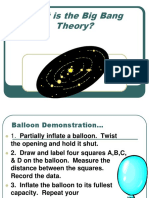 What-is-the-Big-Bang-Theory.ppt