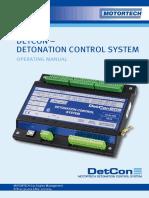 Motortech Manual Detcon 01.30.002 en 2014 07 Web