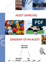 AUDIT SAMPLING.ppt