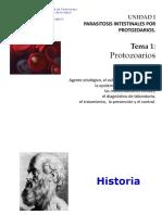 Tema 1 Protozoarios 1.9 Malaria.pdf