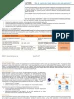 AWS_Web_App_Deployment_Java.pdf