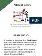 CAPITULO_4_PROBABILIDAD.pptx