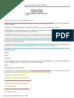 Instrução Normativa - GP n30 - 2017-04-18