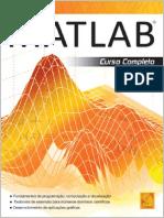 Matlab C. Completo