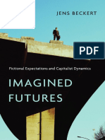 Jens Beckert-Imagined Futures_ Fictional Expectations and Capitalist Dynamics-Harvard University Press (2016).pdf