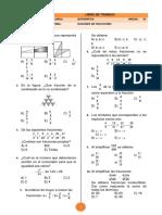 U3_Nociones de Fracciones (Libro de Trabajo)