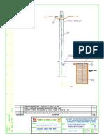 2.1_LAMINA RS PAT-1l.pdf