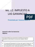 nic12-131027223746-phpapp01