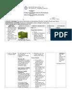 lp comp9(1) 3rd.DOCX