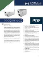 _modine.comuserdataLEEDGBMyDocumentsshardyDocumentsTherm-X HR85 Technical Manual (1).pdf