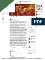 rose ann pro..pdf