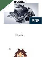 mecanica-190521165254