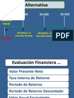 03 Introduccion Matematicas Financieras