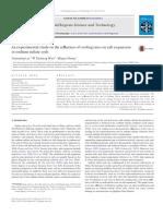Articulo científico 2 (PDF.io)