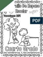 4°Cuadernillo-Repaso-2019-2.pdf