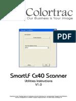 133148340-Colortrac-Cx40-Utilities-Service-Manual.pdf