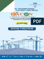 EXCON2017-ShowpreviewV-II.pdf