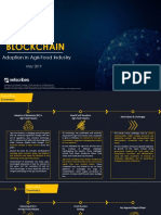 Blockchain - Adoption in Agri-Food Industry.pdf