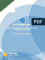 sistemas de ecuaciones de primer grado.pdf