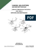 csp-hmi-2_i00_r51_tr18-002.pdf
