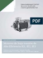 Catalgo-Motores-Siemens-1LA-1LG4-1LE1.pdf