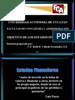CF05_objetivodelosestadosfinancieros.pdf