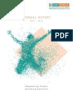 IDBI Federal Annual Report 2015-2016.pdf