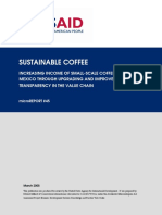CI Sustainable Coffee Mexico 2005.pdf