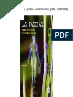 readfasciaspapeldelos-180928121415