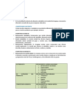 COMPETIDORES mary.docx