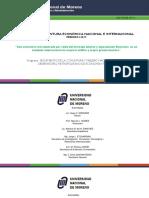 especulacion financera.pdf