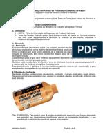 Teste-fumaça-Fornos-e-Caldeiras1.pdf