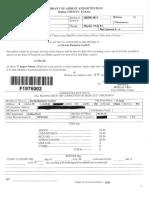 Signed and Redacted PCA - 8441 LaPrada