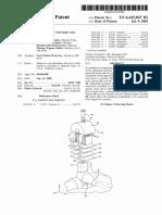 US6415847.pdf
