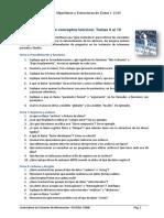 Cuestionario Guía-