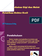 PPT GILUT