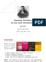 BayesIntroClassEpi2018.pdf