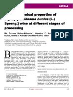 2013n2.28.pdf