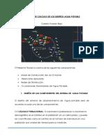 1. MEMOERIA DE CALCULO DE AGUA POTABLE.pdf