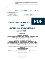 AUDITORIA DE LAVADO DE ACTIVOS.docx