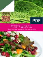 Manual_Kitchen_2007.pdf