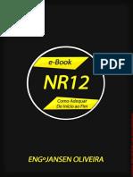e-book NR 12