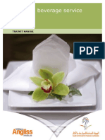 FoodandBeverageService.pdf