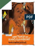 Manuel-de-competences-psychosociales_FR.pdf