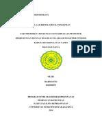 346857588-TUGAS-UAS-CRITICAL-APPRAISAL-JURNAL-PENELITIAN-docx.docx