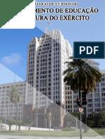 catalogo-de-cursos-decex-versao-2019.pdf