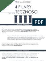 4-filary-skutecznosci.pdf